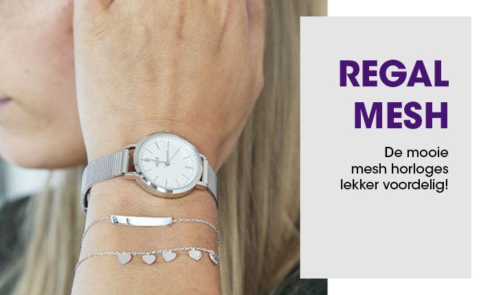 3336943fb83322 Dames sieraden - Sieraden voor vrouwen - Lucardi.nl