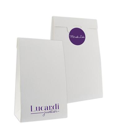 Lucardi armbanden__0)
