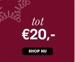 cadeausets tot 20 euro 3
