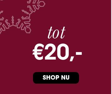 cadeausets tot 20 euro 4