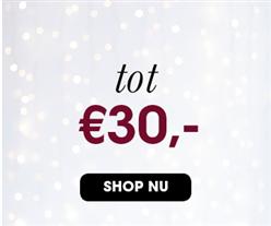 cadeausets tot 30 euro 3