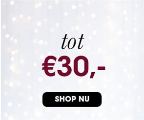 cadeausets tot 30 euro 2
