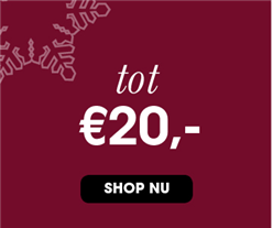 cadeausets tot 20 euro 3