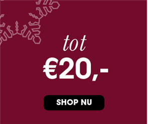 cadeausets tot 20 euro 2