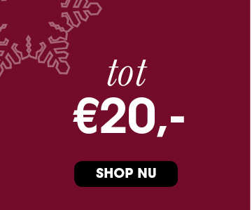 cadeausets tot 20 euro 4