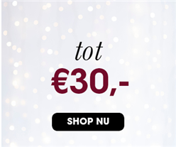 cadeausets tot 30 euro 3