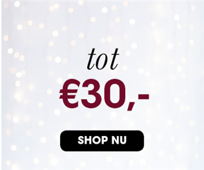 cadeausets tot 30 euro 2