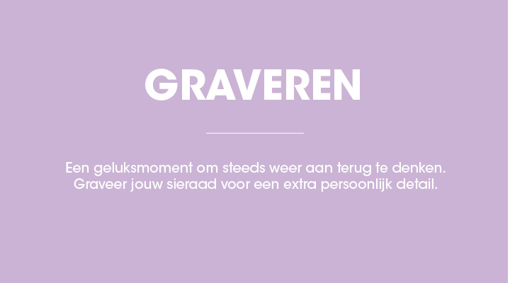 Graveren  1
