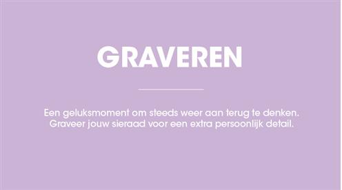 Graveren  3