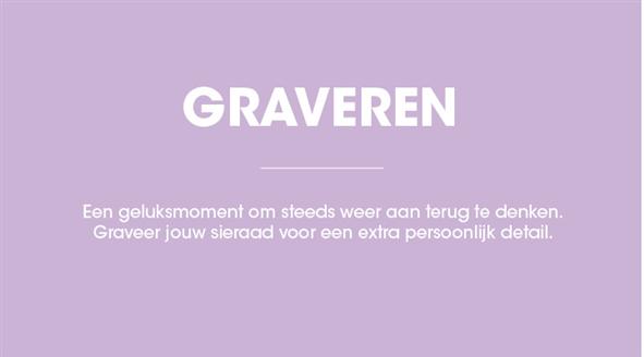 Graveren  2