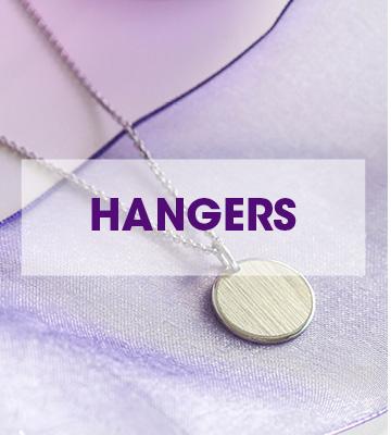 Hangers 1