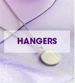 Hangers 3