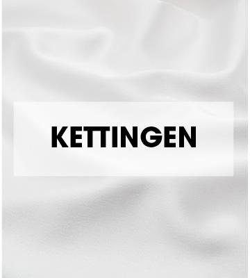 Kettingen 1