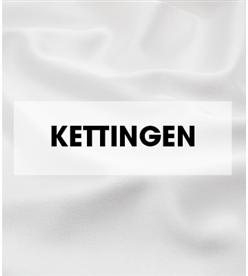Kettingen 3