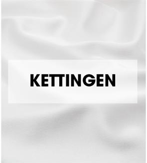 Kettingen 2