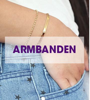 Armbanden 1
