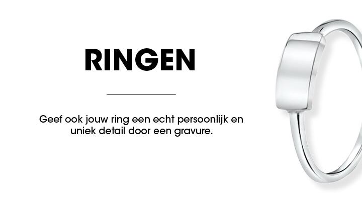 Ringen 1