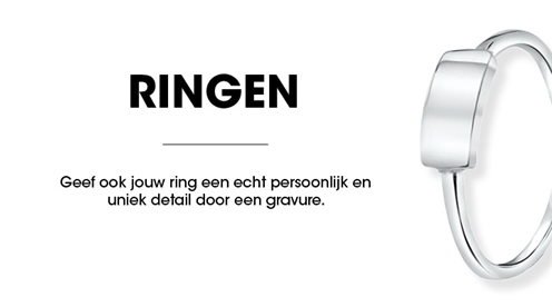 Ringen 3