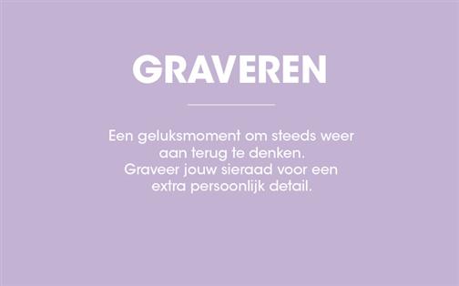 Graveren  4