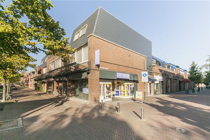 Lucardi Juwelier Delft - Lucardi.nl