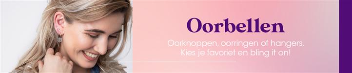 Oorbellen 1