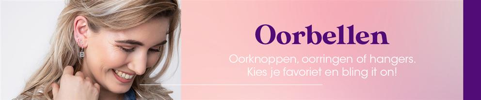 Oorbellen 3
