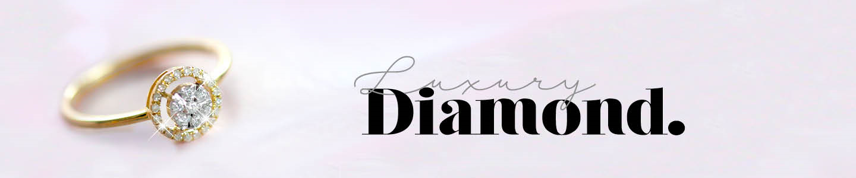 Diamanten sieraden 4