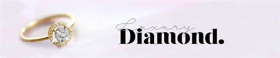 Diamanten sieraden 3
