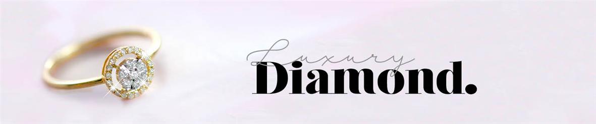 Diamanten sieraden 2