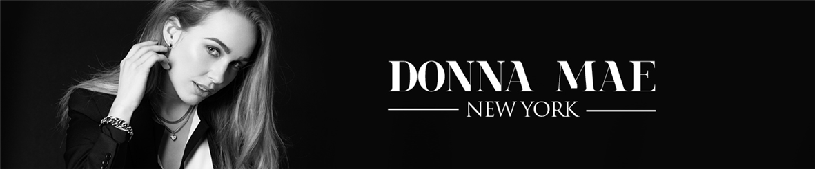 Donna Mae armbanden 2