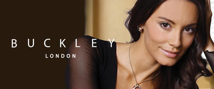 Buckley London sieraden 1