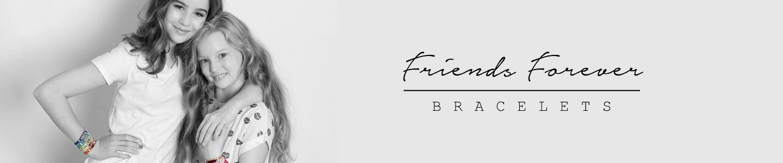 Friends forever 4
