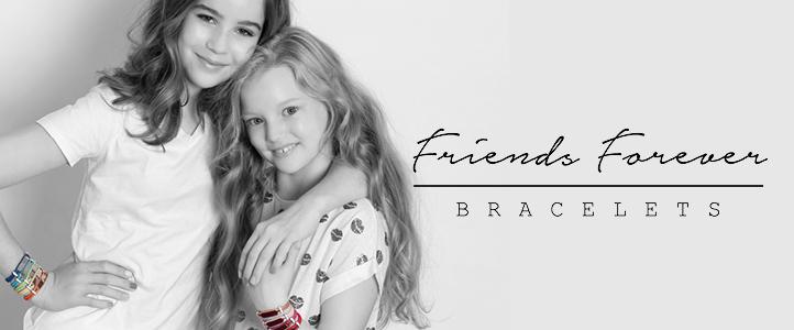 Friends forever 1