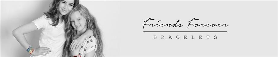 Friends forever 3