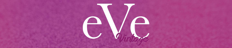 Eve vintages sieraden 4