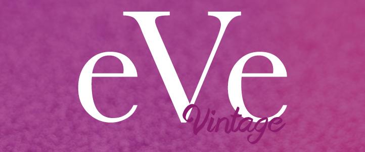 Eve vintages sieraden 1