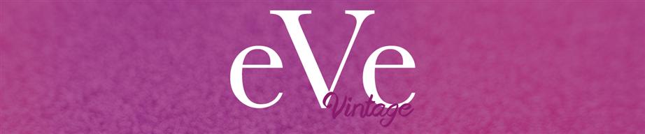 Eve vintages sieraden 3