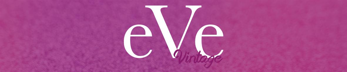 Eve vintages sieraden 2