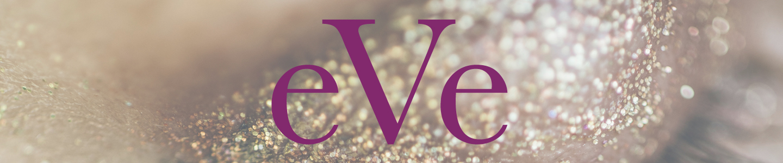 Eve sieraden 4