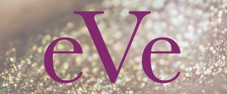 Eve sieraden 1