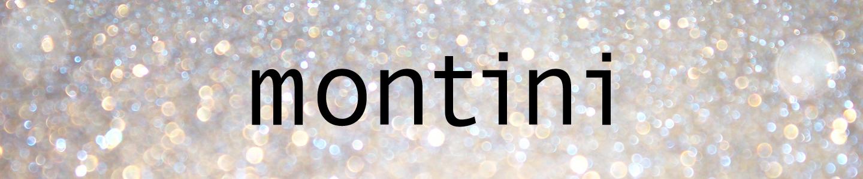 Montini byoux sieraden 4