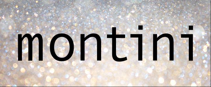 Montini byoux sieraden 1