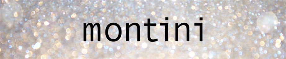 Montini byoux sieraden 3
