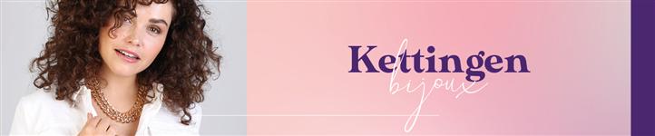 byoux kettingen 1