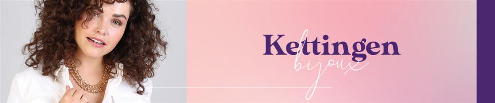 byoux kettingen 3