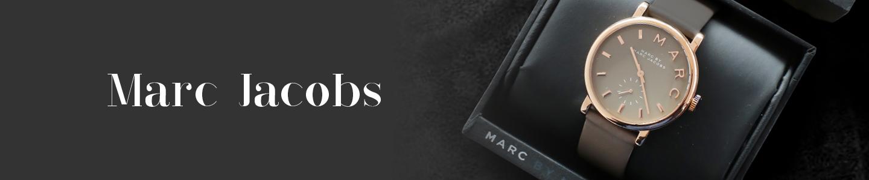Marc Jacobs 4