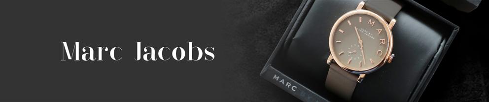 Marc Jacobs 3