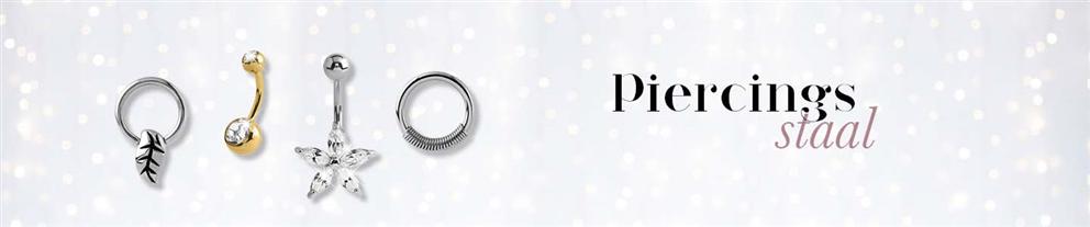 Piercings 3