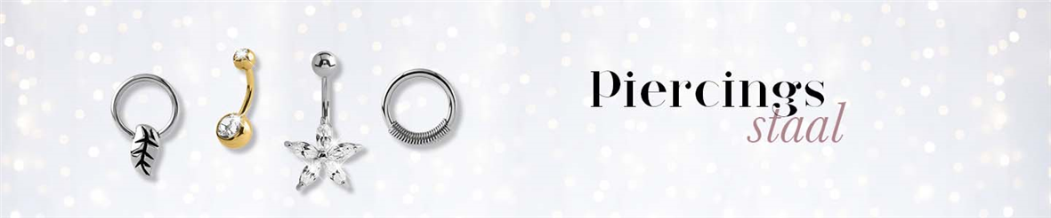 Piercings 2