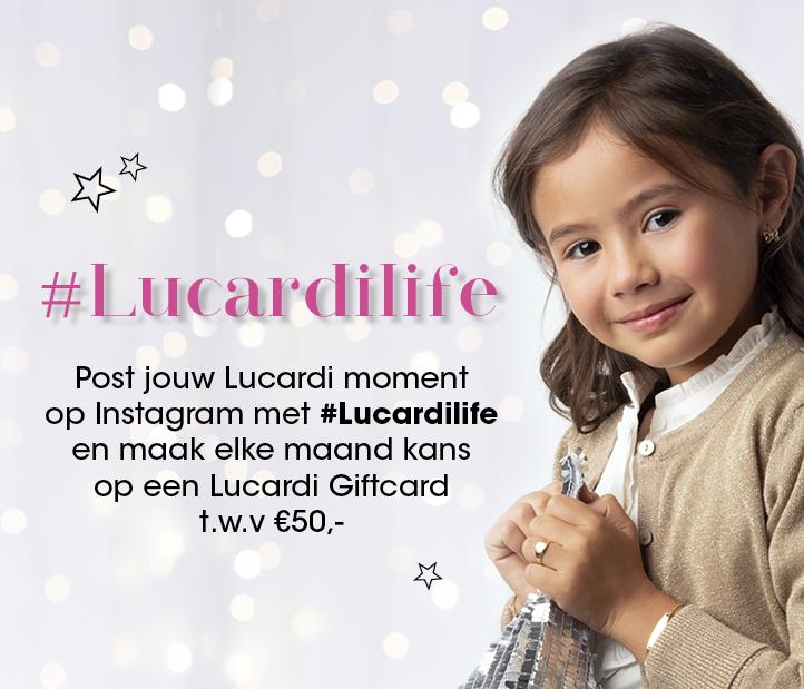 Lucardi Life  1